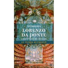 Memoires-1749-1838