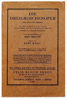 220px-(1928)_Brecht_Dreigroschenoper