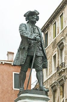 260px-monument_to_carlo_goldoni_-28venice-29