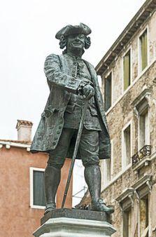 260px-monument_to_carlo_goldoni_-28venice-29