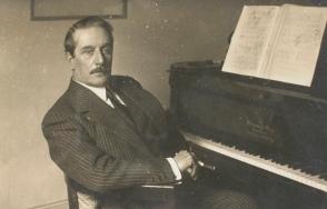6_puccini_pianoforte
