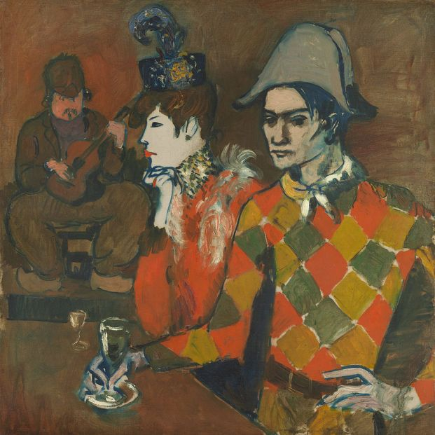 picasso-at-the-lapin-agile_orig
