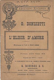 220px-L'elisir_d'amore_poster