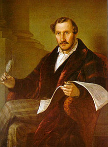 Gaetano_Donizetti_(portrait_by_Giuseppe_Rillosi)