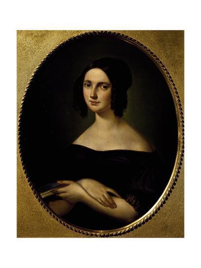 portrait-of-virginia-vasselli-donizetti_u-l-pplt6q0