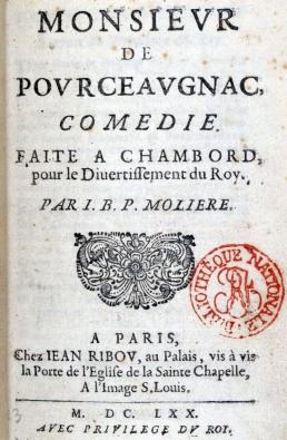 Monsieur_de_Pourceaugnac,_Molière,_couverture